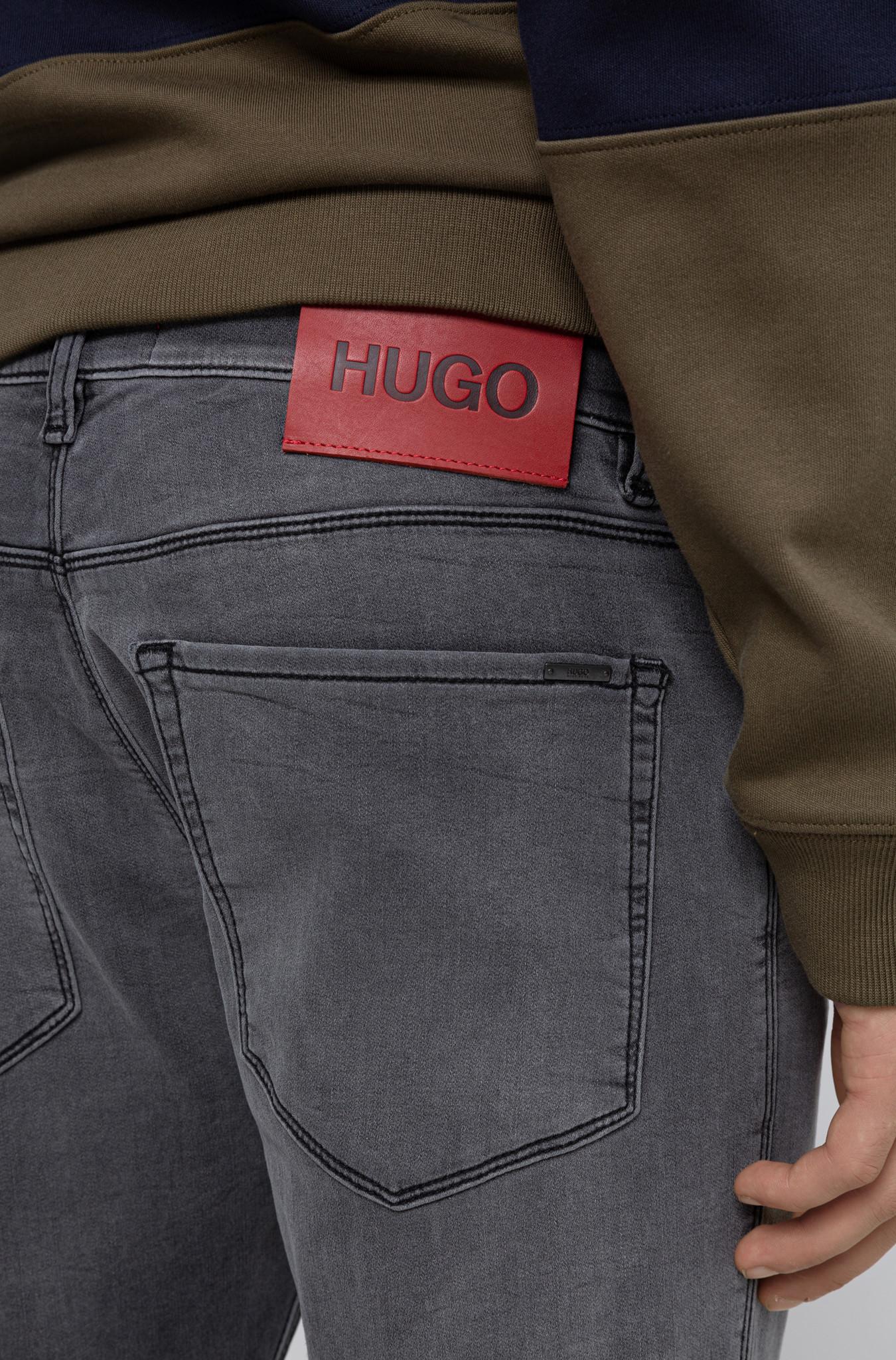 Hugo Broek Hugo 50426696-035