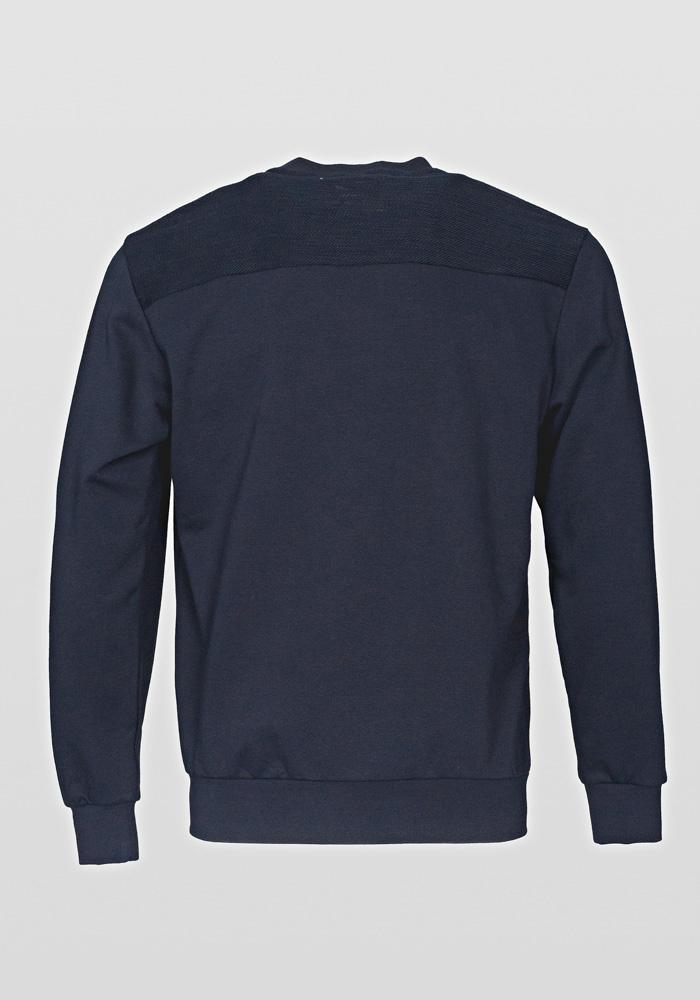 Antony Morato Pull's & cardigans Antony Morato MMFL00620-FA150137-7073