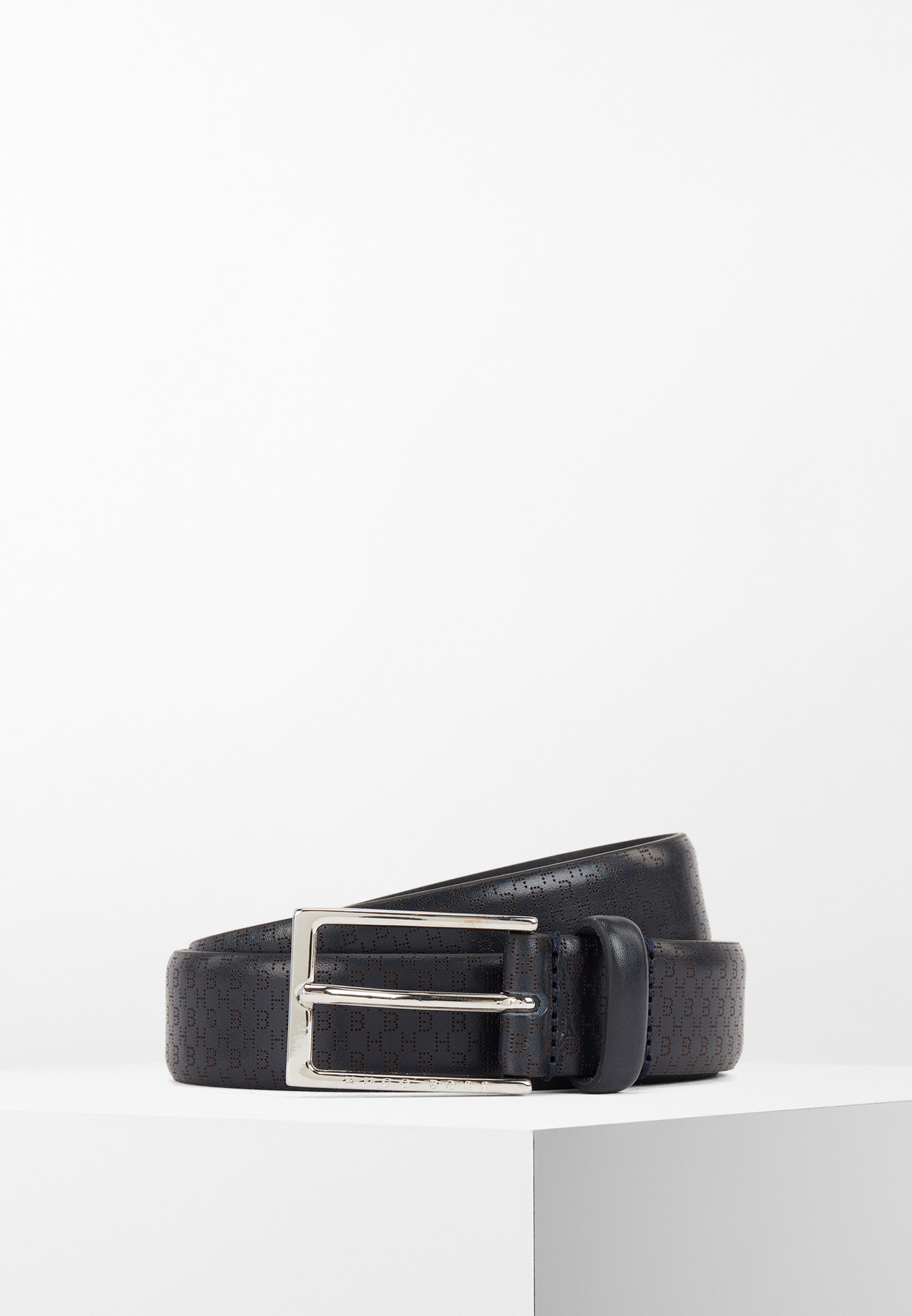 Hugo Boss Riem Hugo Boss 50430131-410