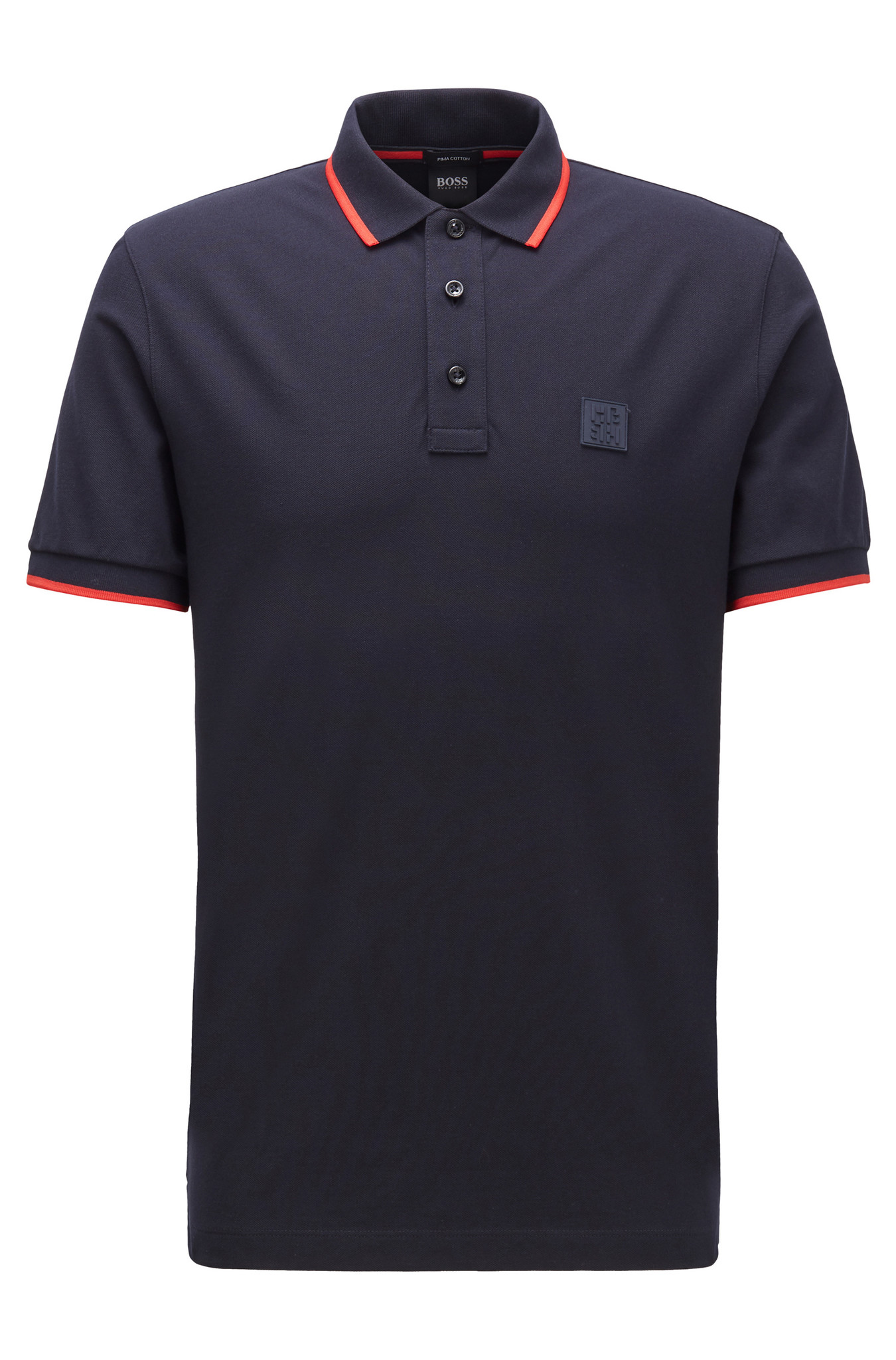 Hugo Boss Polo Hugo Boss 50424202-402