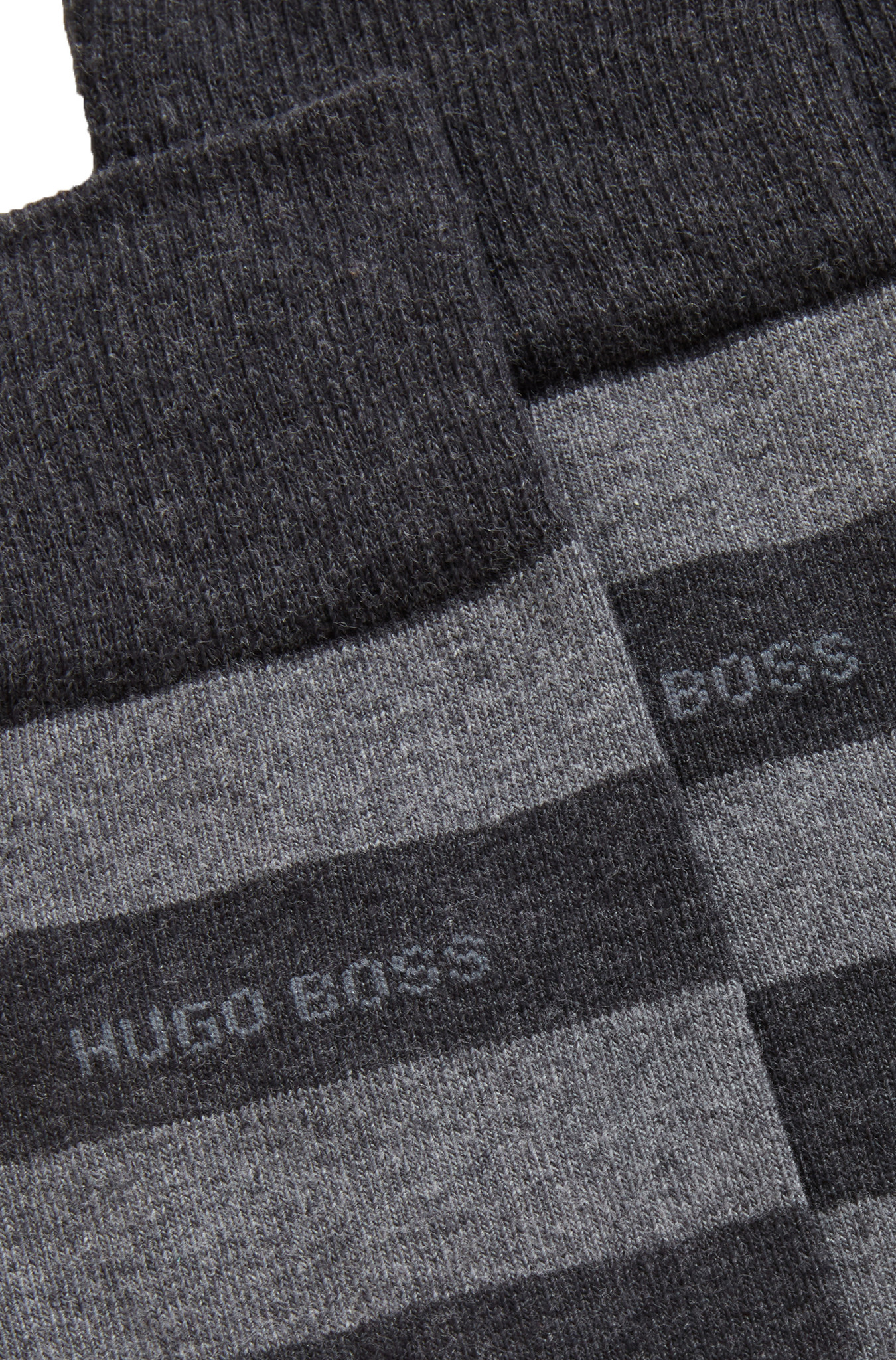 Hugo Boss Sokken Hugo Boss 50388438-012