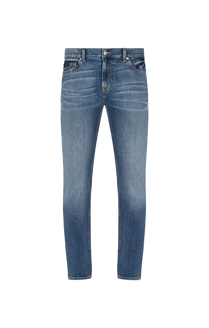 For All Mankind Broek For All Mankind JSD4L39CXC