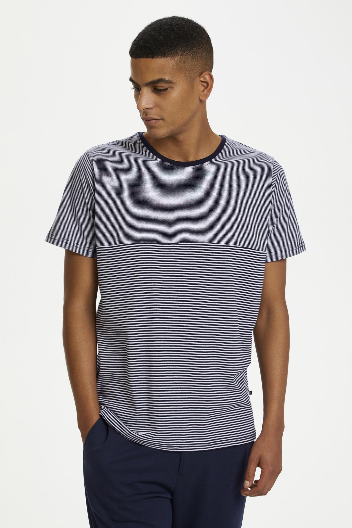 Matinique T-shirt Matinique 30204510-20210