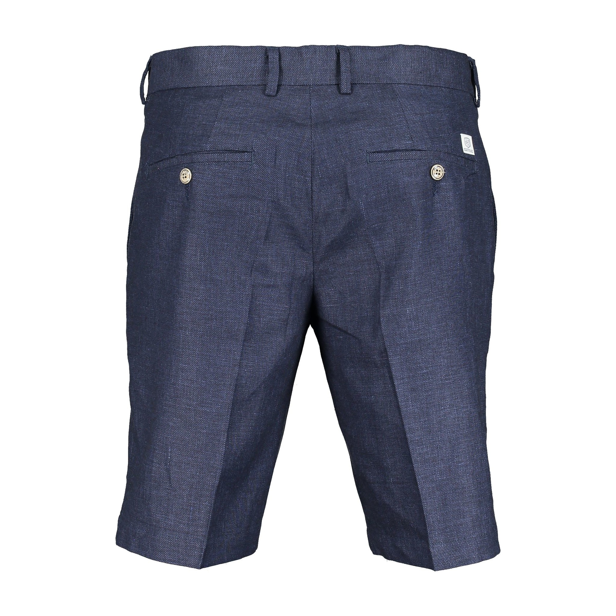 State of Art shorts State of Art 671-10713-5800