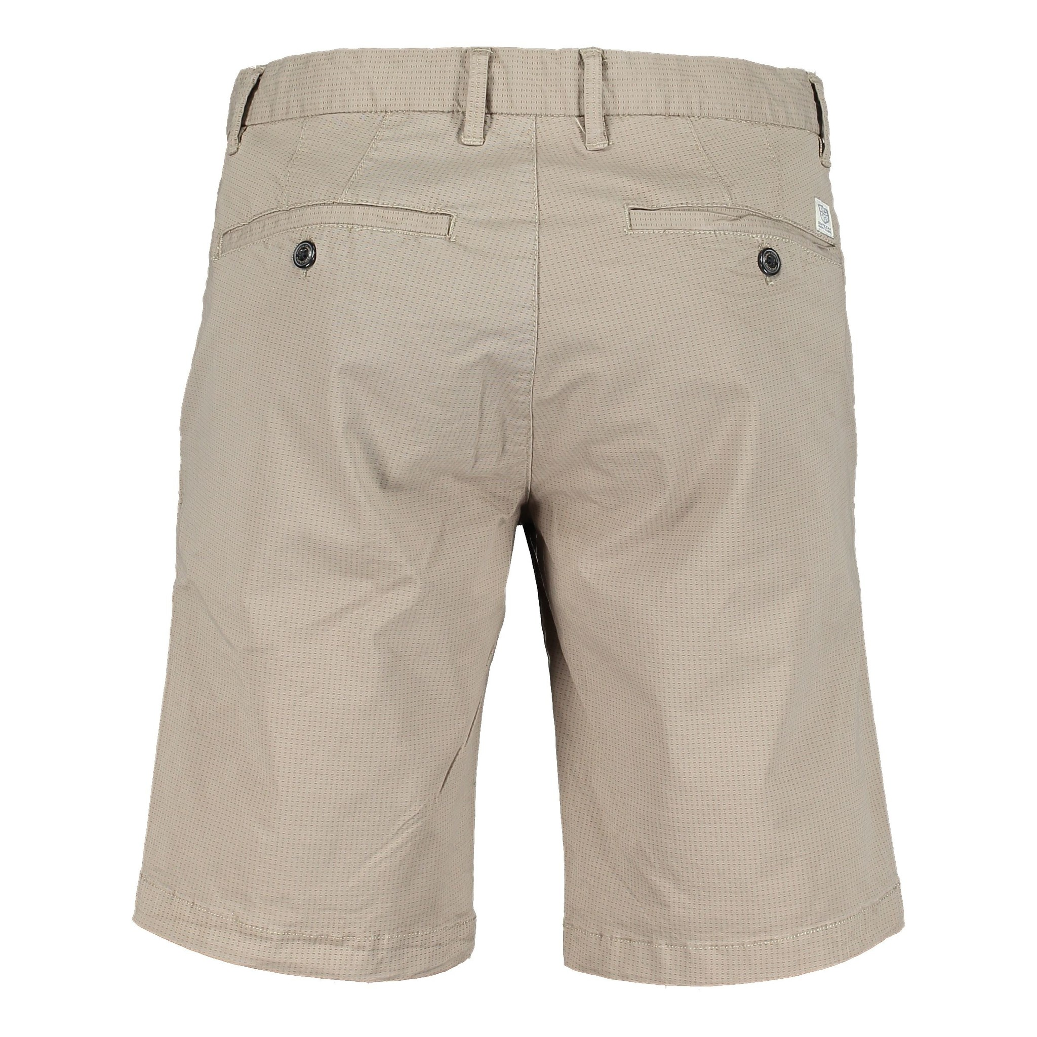 State of Art shorts State of Art 674-10769-1984