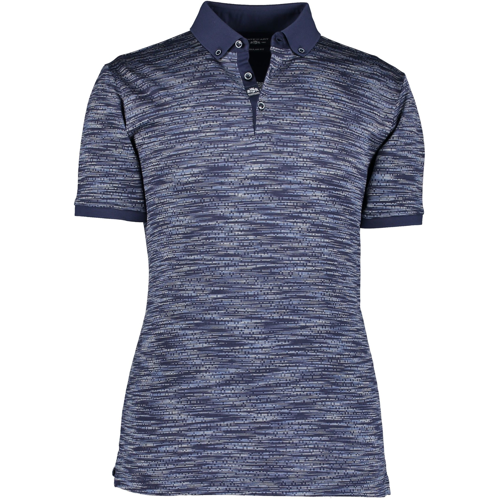 State of Art Polo State of Art 485-10569-5851