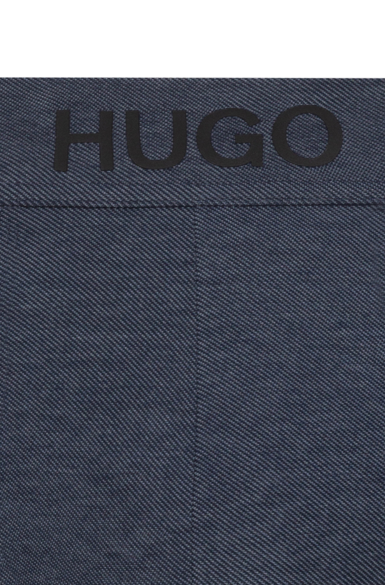 Hugo Ondergoed Hugo 50427475-413