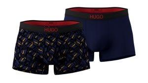 Hugo Ondergoed Hugo 50403225-465