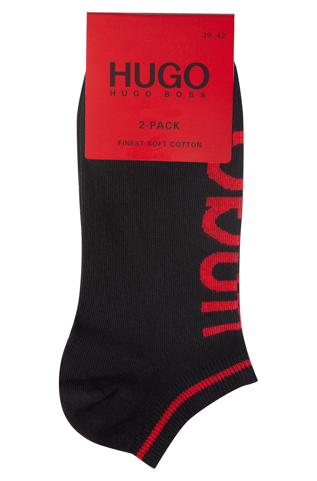 Hugo Sokken Hugo 50401967-001