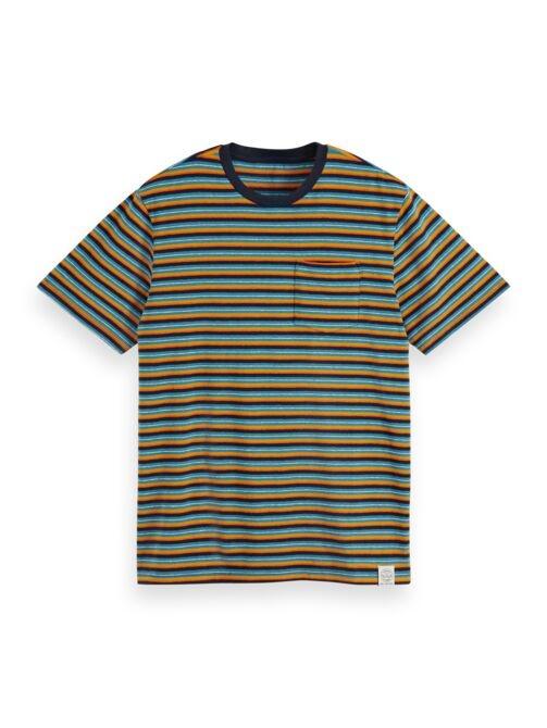 Scotch & Soda T-shirt Scotch & Soda 155388-0219