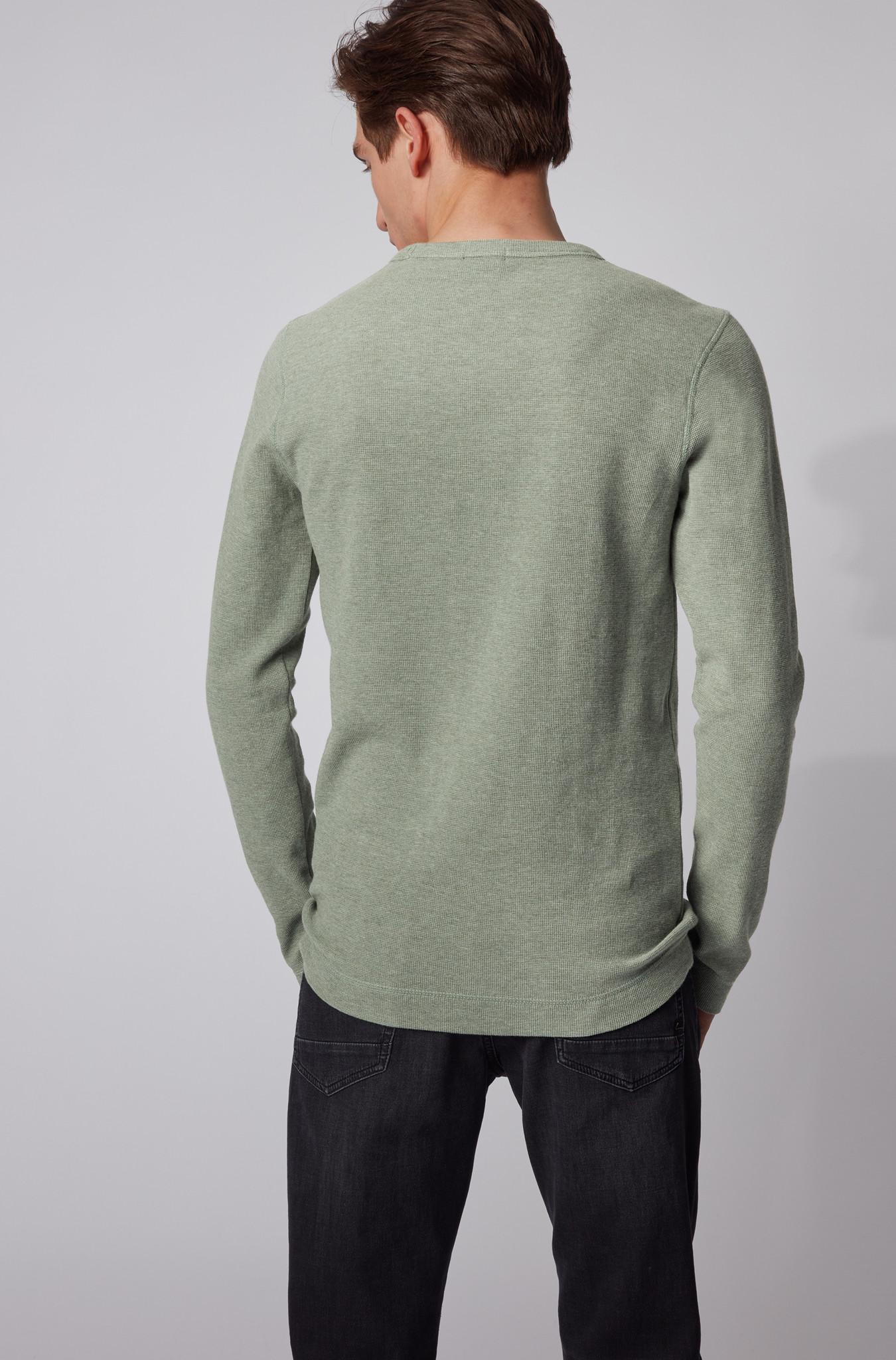 Boss Casual T-shirt Boss Casual 50401846-311