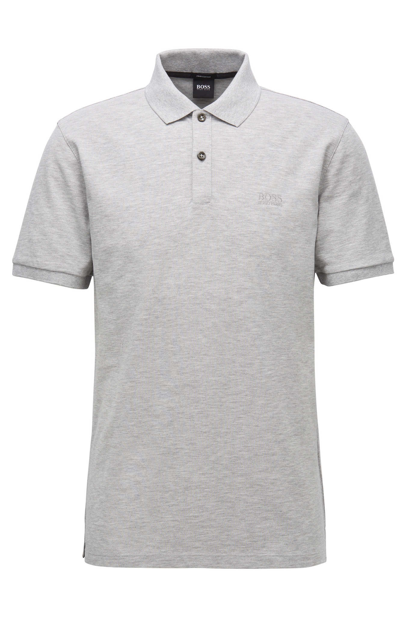 Hugo Boss Polo Hugo Boss 50425985-072