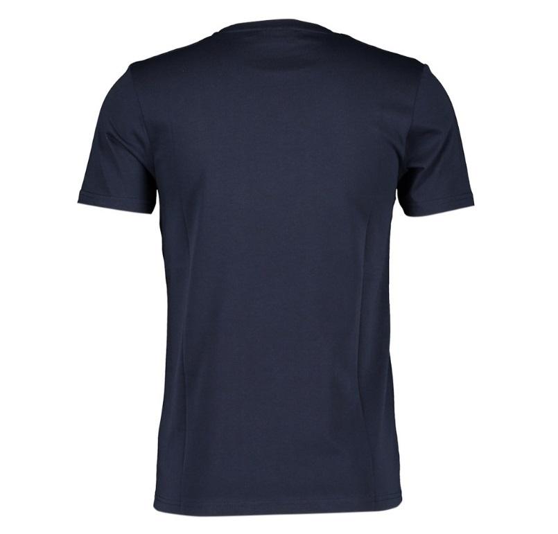 Antwrp T-shirt Antwrp 2002-BTS013-L001-002