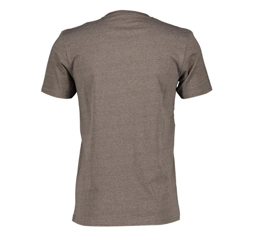 Antwrp T-shirt Antwrp 2002-BTS020-L002-004