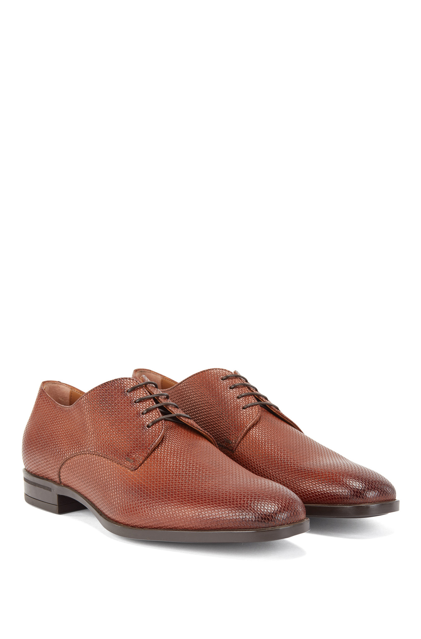 Hugo Boss Schoenen Hugo Boss 50398145-210