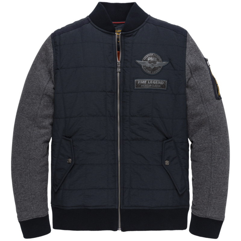 PME Pull's & cardigans PME PSW205409-5288