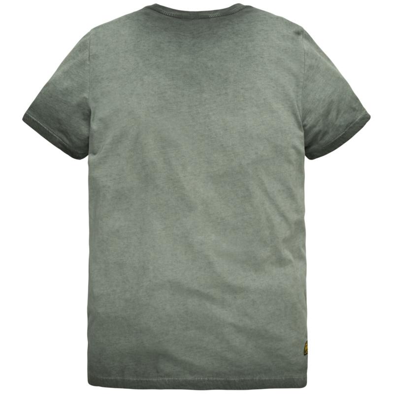 PME T-shirt PME PTSS205532-6026