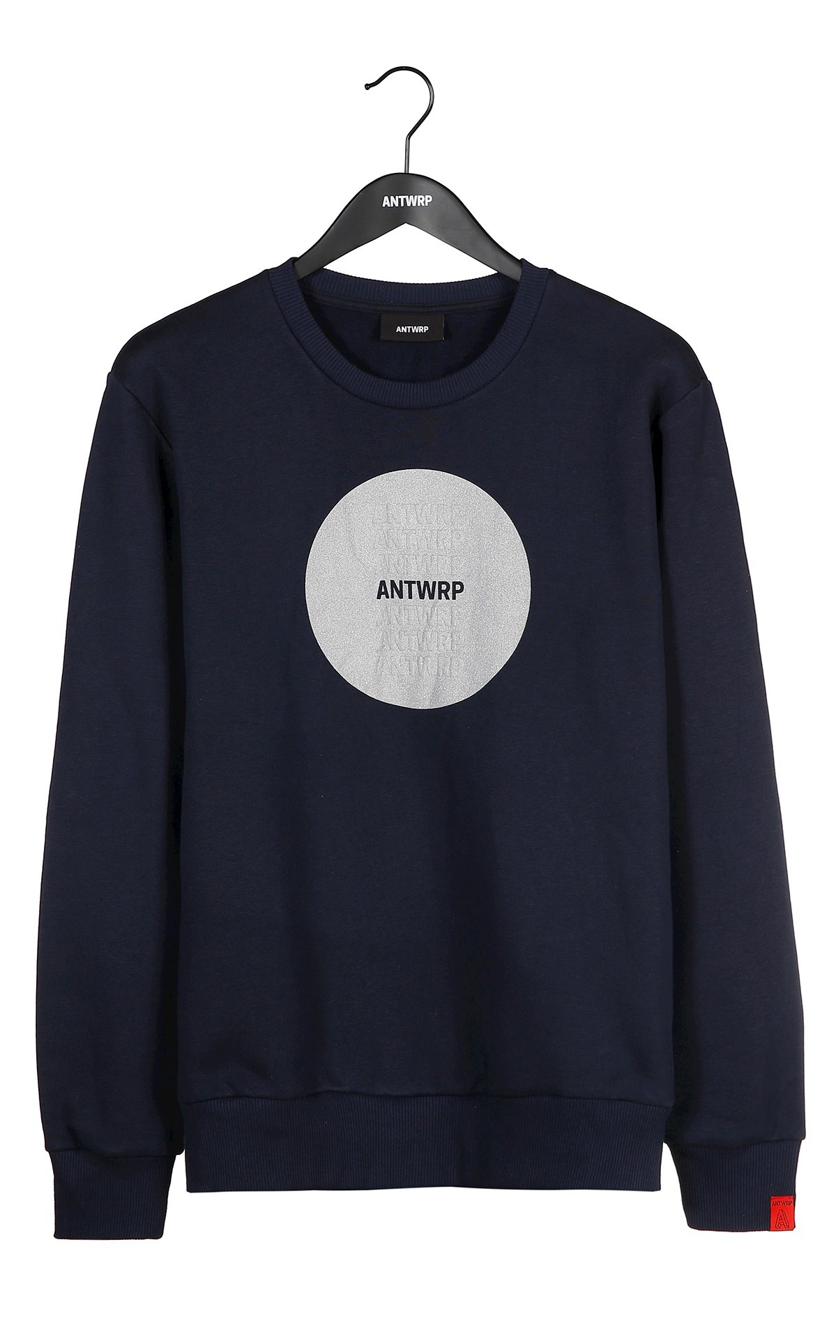 Antwrp Pull's & cardigans Antwrp 2002-BSW006-L008-003