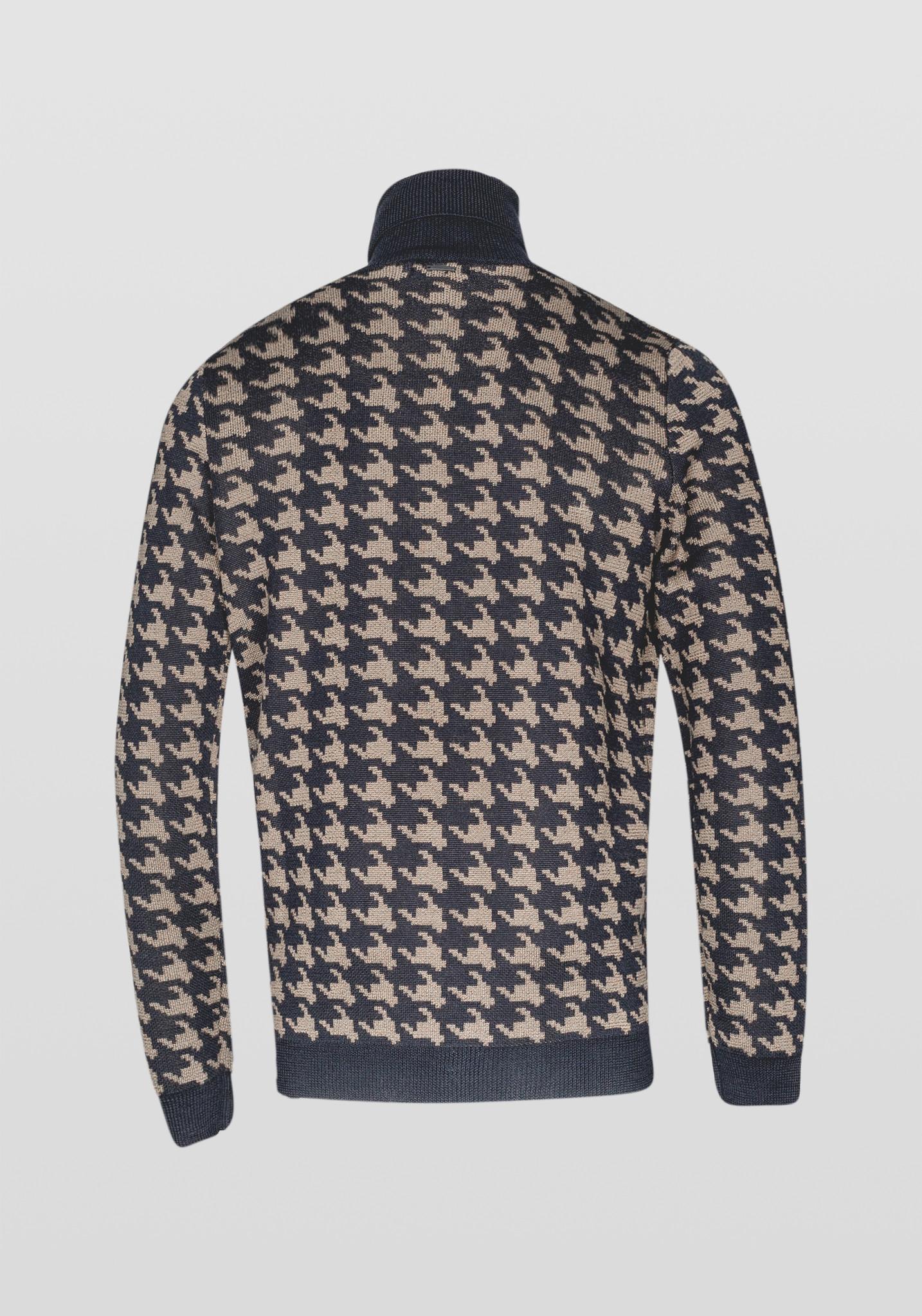 Antony Morato Pull's & cardigans Antony Morato MMSW01104-YA400006-2077