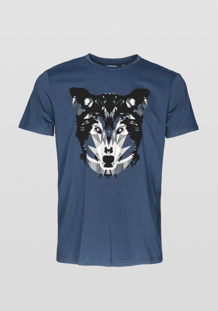 Antony Morato T-shirt Antony Morato MMKS01878-FA100144-7073
