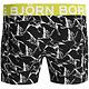 Bjorn Borg Ondergoed Bjorn Borg 2021-1097-90651