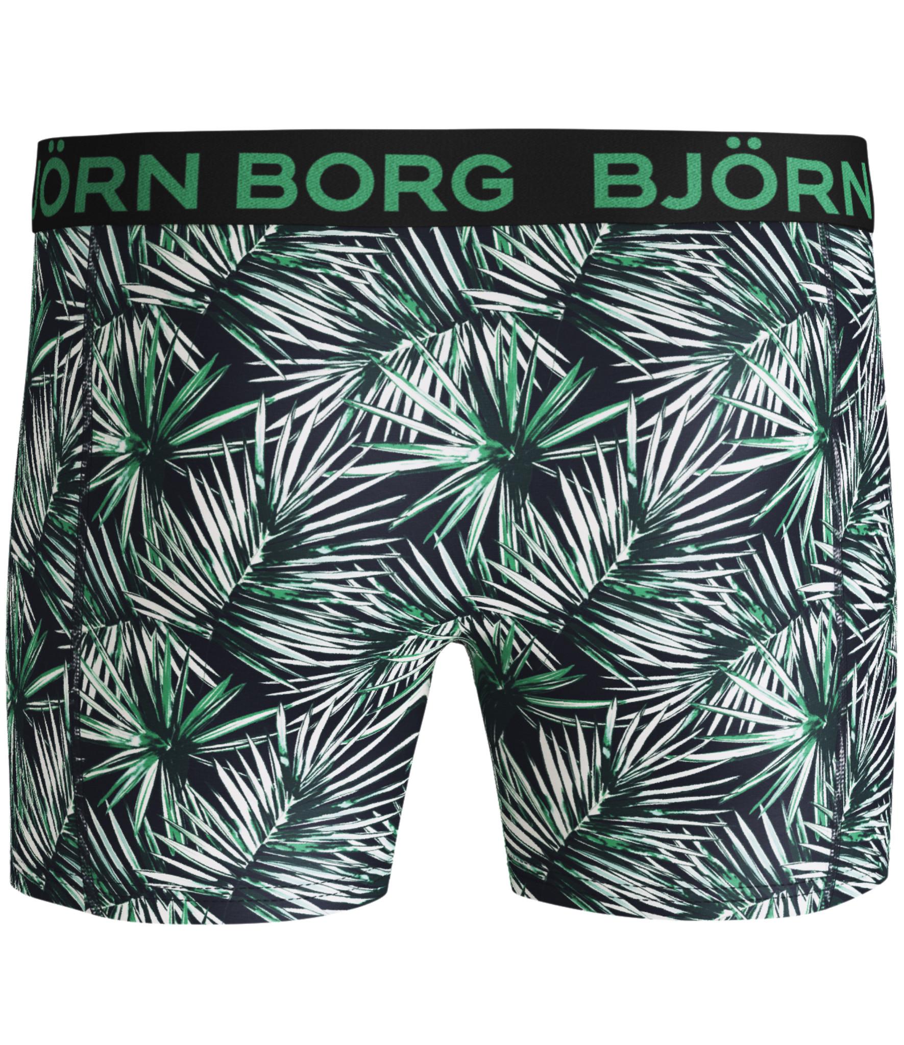 Bjorn Borg Ondergoed Bjorn Borg 2011-1026-70011