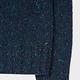Paul Smith Pull's & cardigans Paul Smith M2R-169-E21106-49