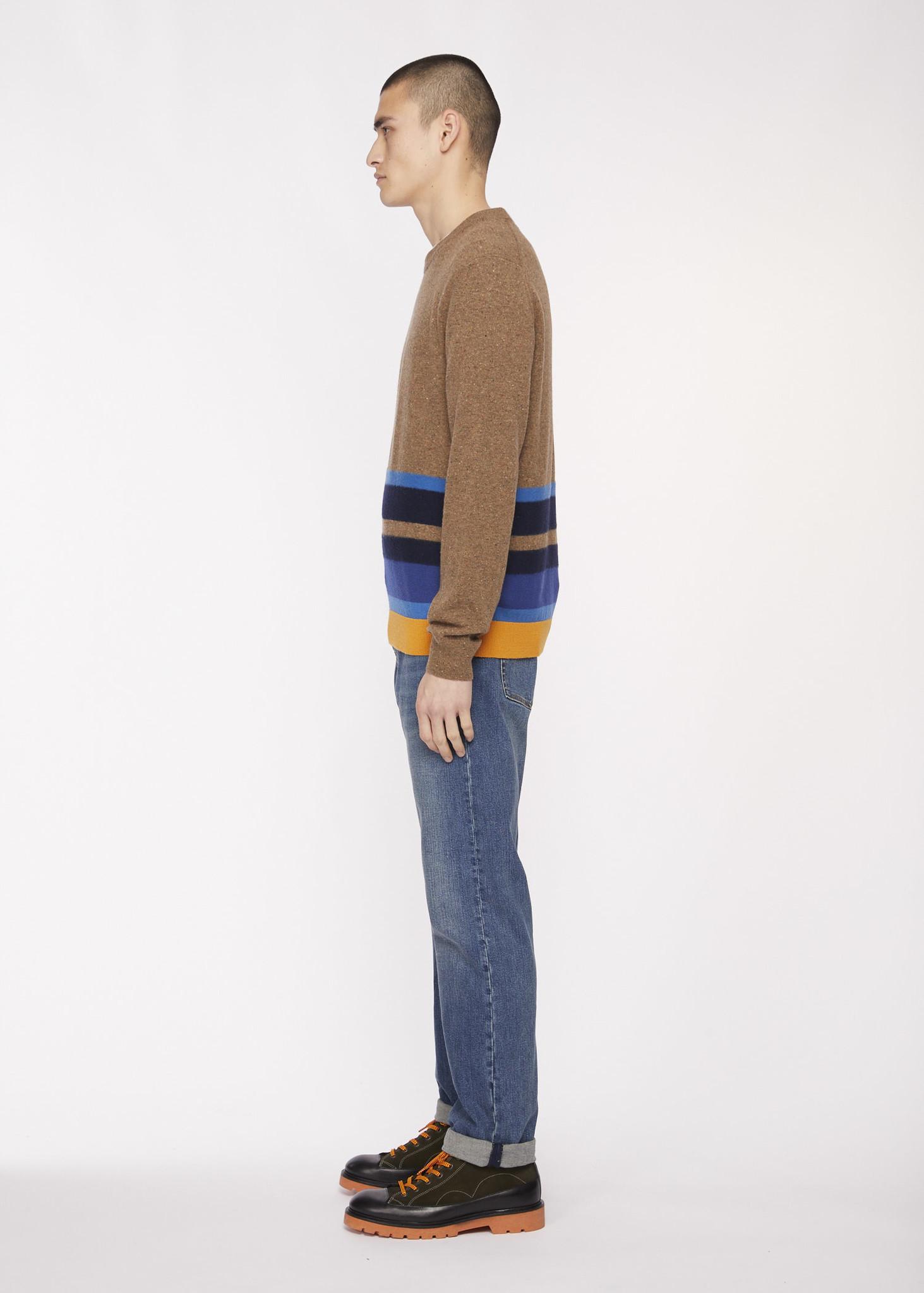 Paul Smith Pull's & cardigans Paul Smith M2R-167U-E21107-64