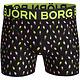 Bjorn Borg Ondergoed Bjorn Borg 2011-2042-90651