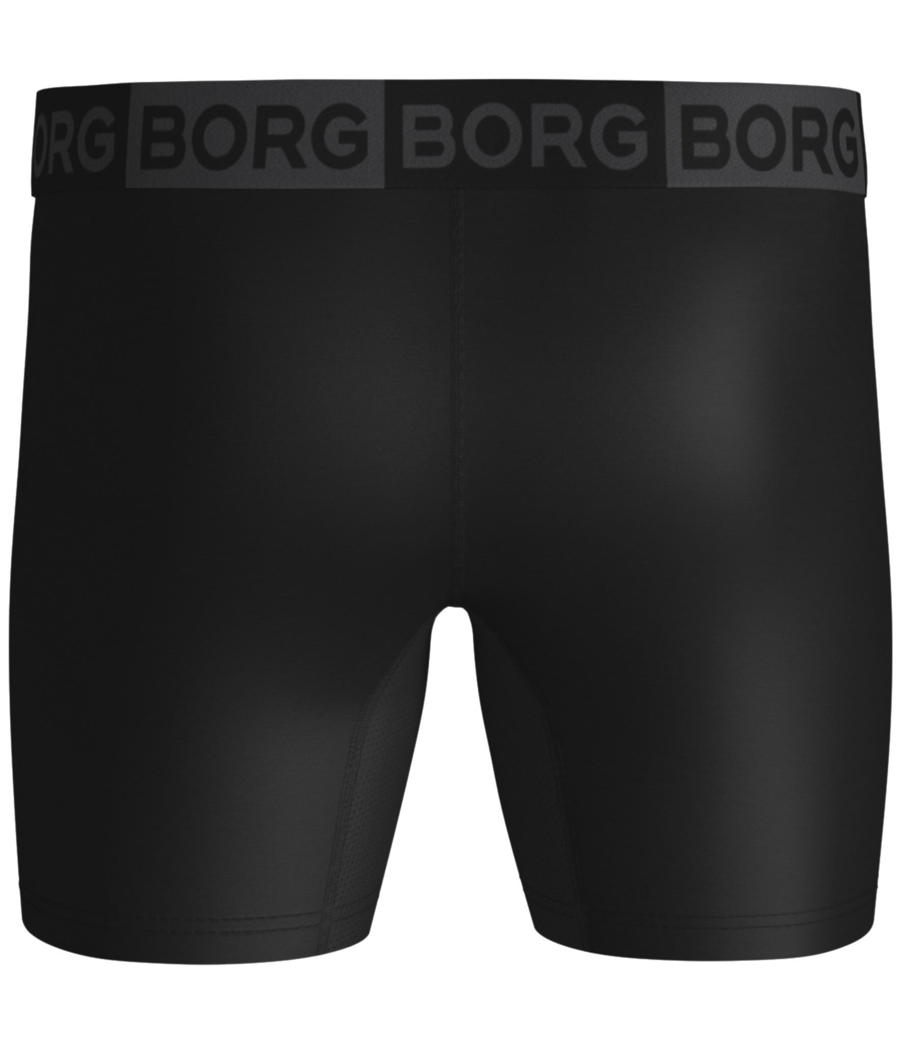Bjorn Borg Ondergoed Bjorn Borg 2011-2088-70011