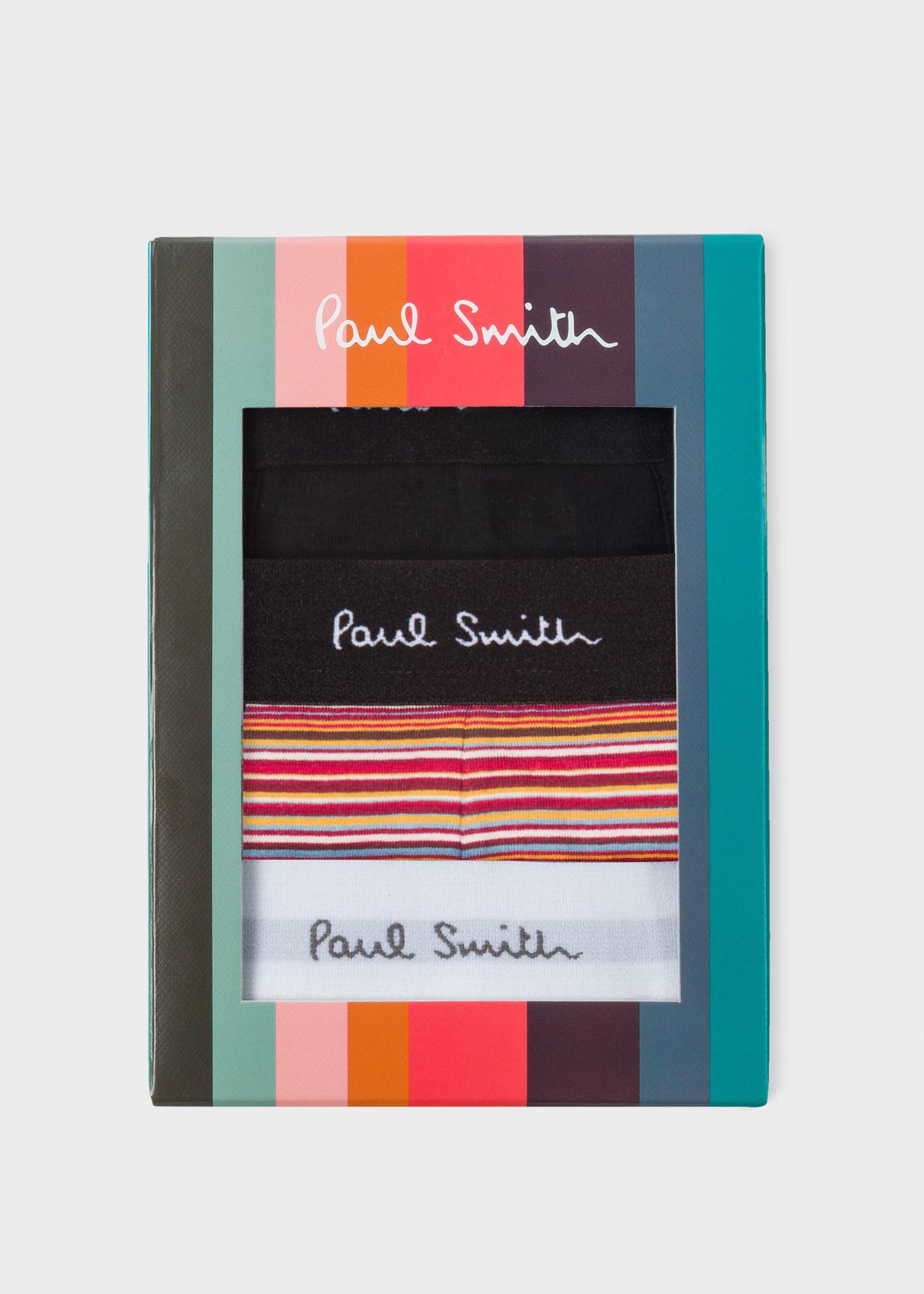 Paul Smith Ondergoed Paul Smith M1A-914C-A3PCKP-1A