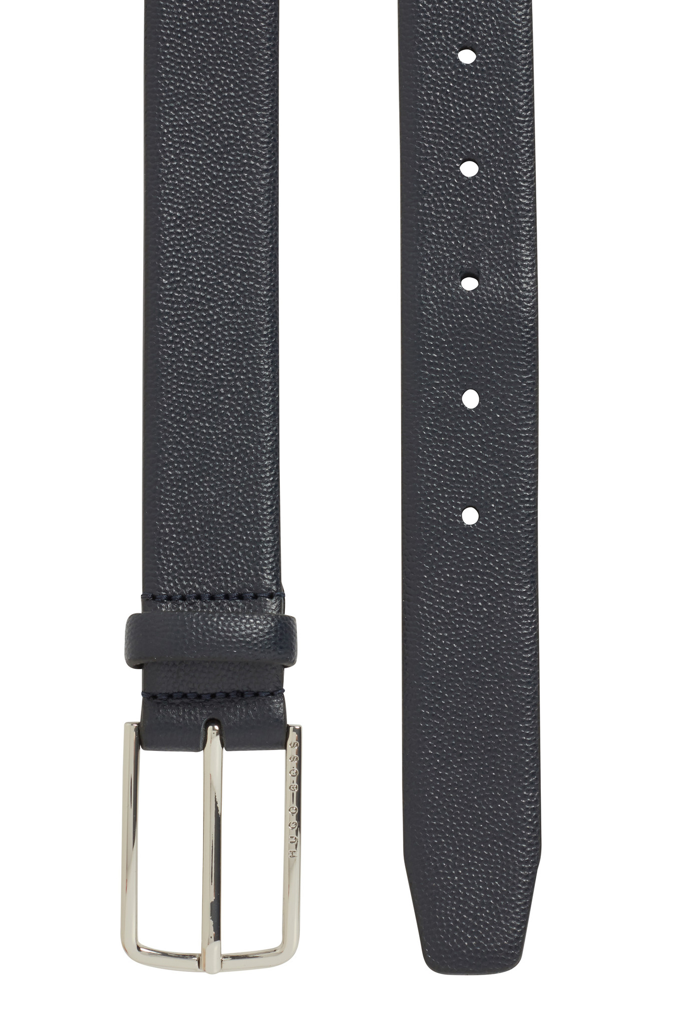 Hugo Boss Riem Hugo Boss 50441316-401