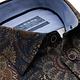 Ledub Hemd Ledub 0139399-170-160-190