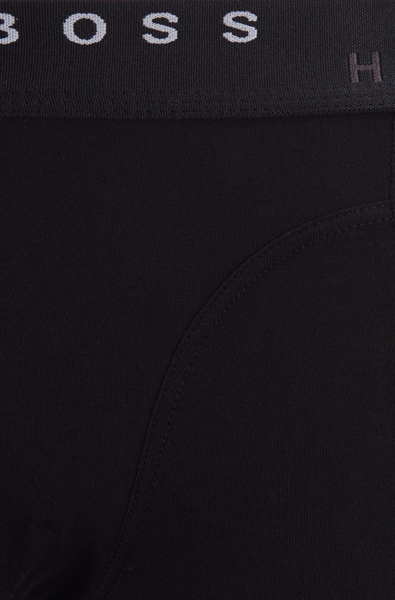 Hugo Boss Ondergoed Hugo Boss 50415098-463