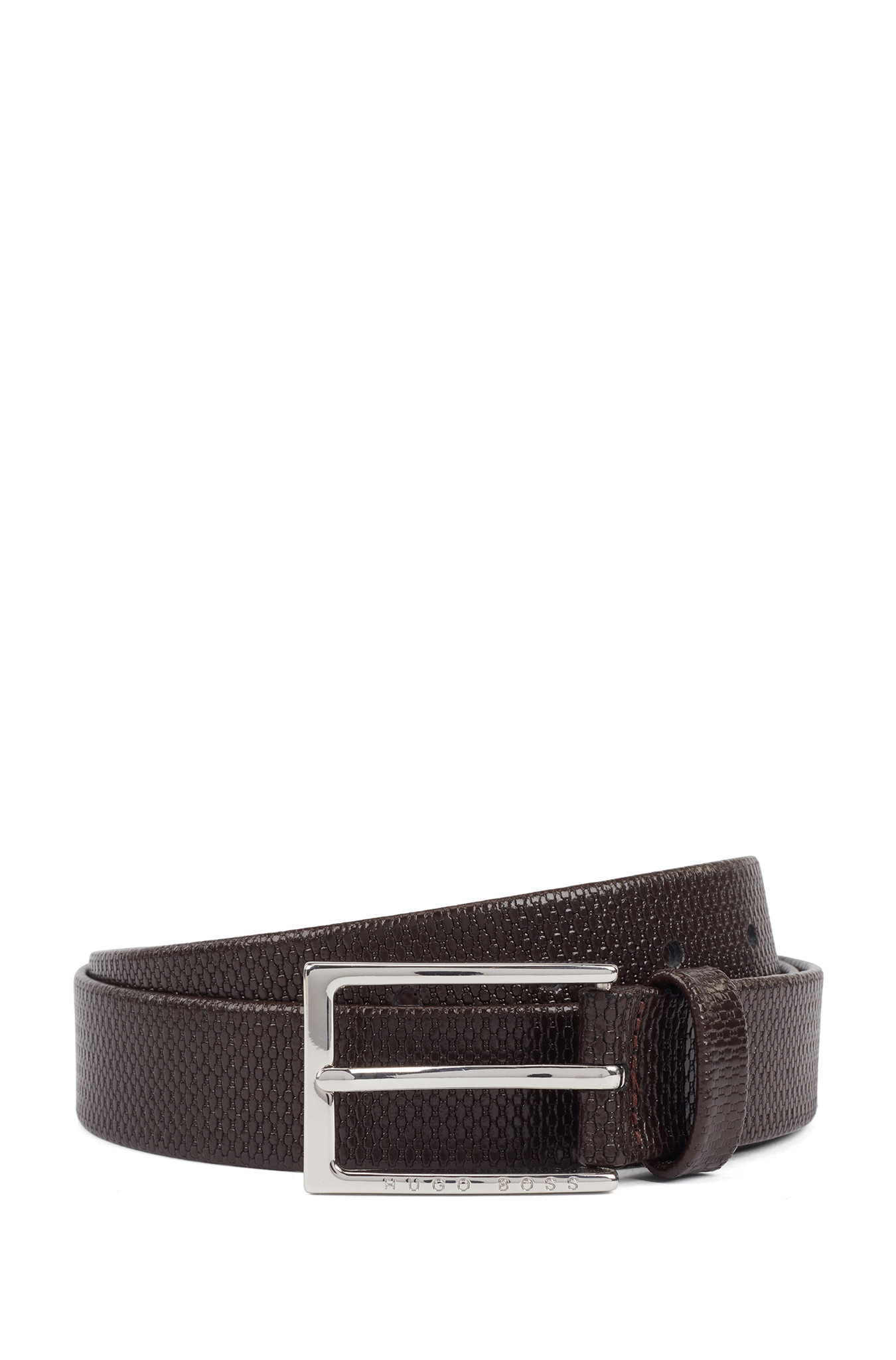 Hugo Boss Riem Hugo Boss 50413025-202
