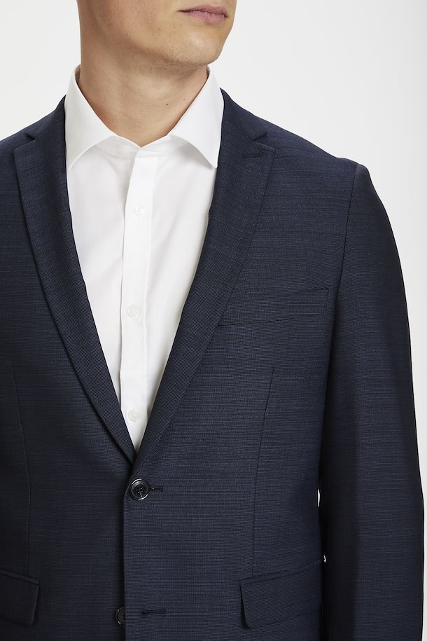 Matinique Blazer Matinique 30204825-193933 Washable