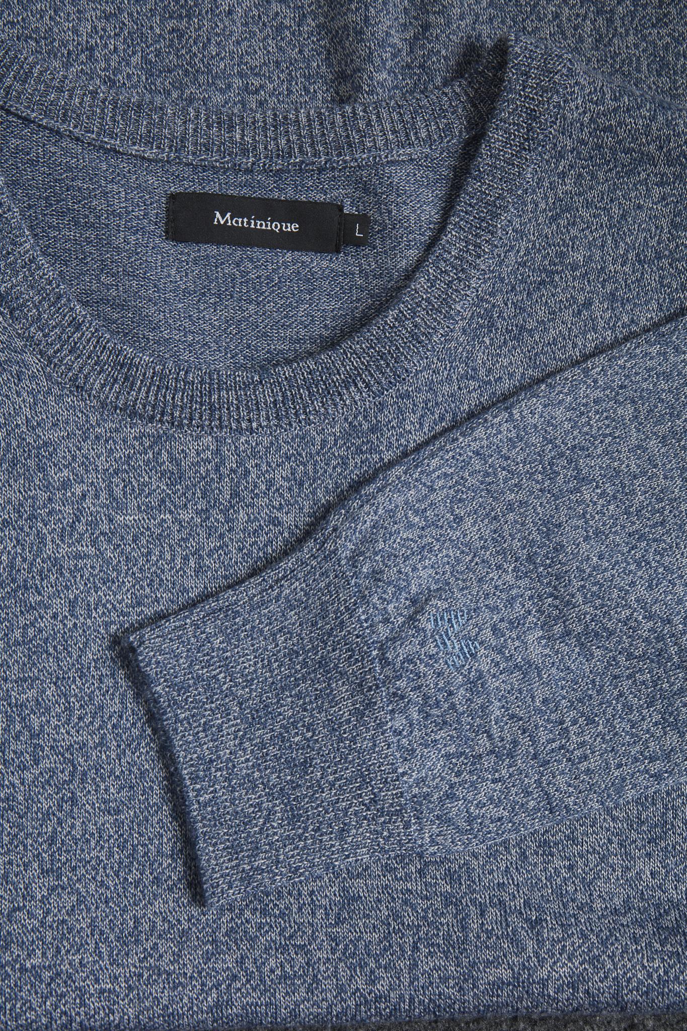 Matinique Pull's & cardigans Matinique 30204881-1940261