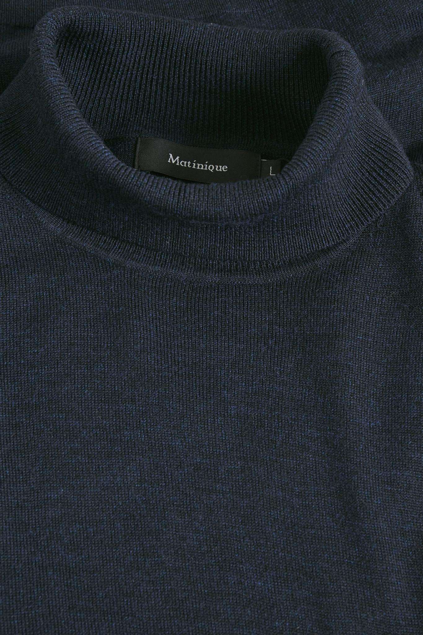 Matinique Pull's & cardigans Matinique 30204905-1940111