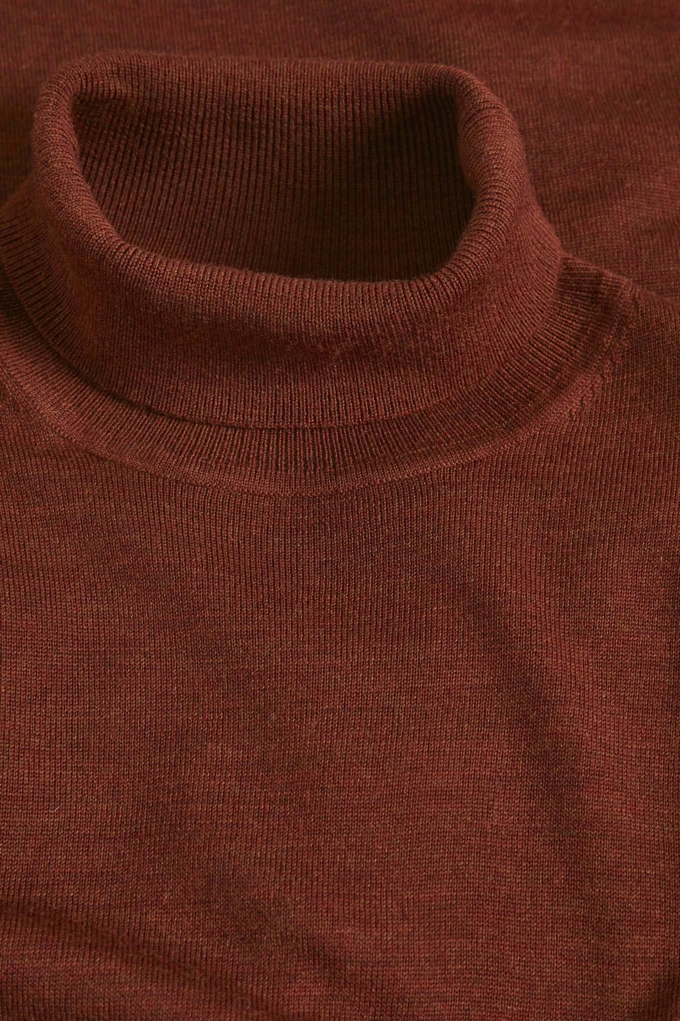 Matinique Pull's & cardigans Matinique 30204905-1912351