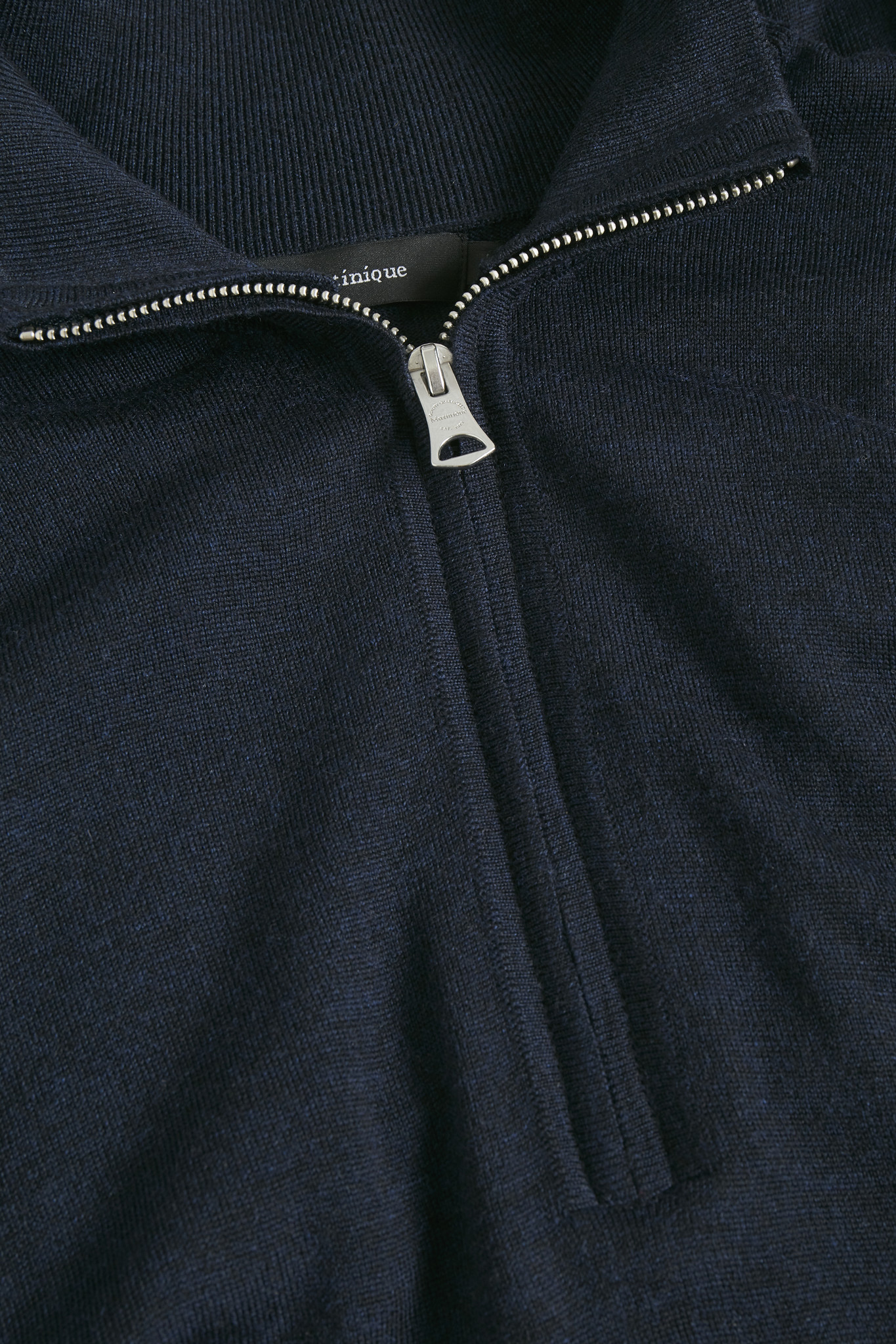 Matinique Pull's & cardigans Matinique 30204877-1940111