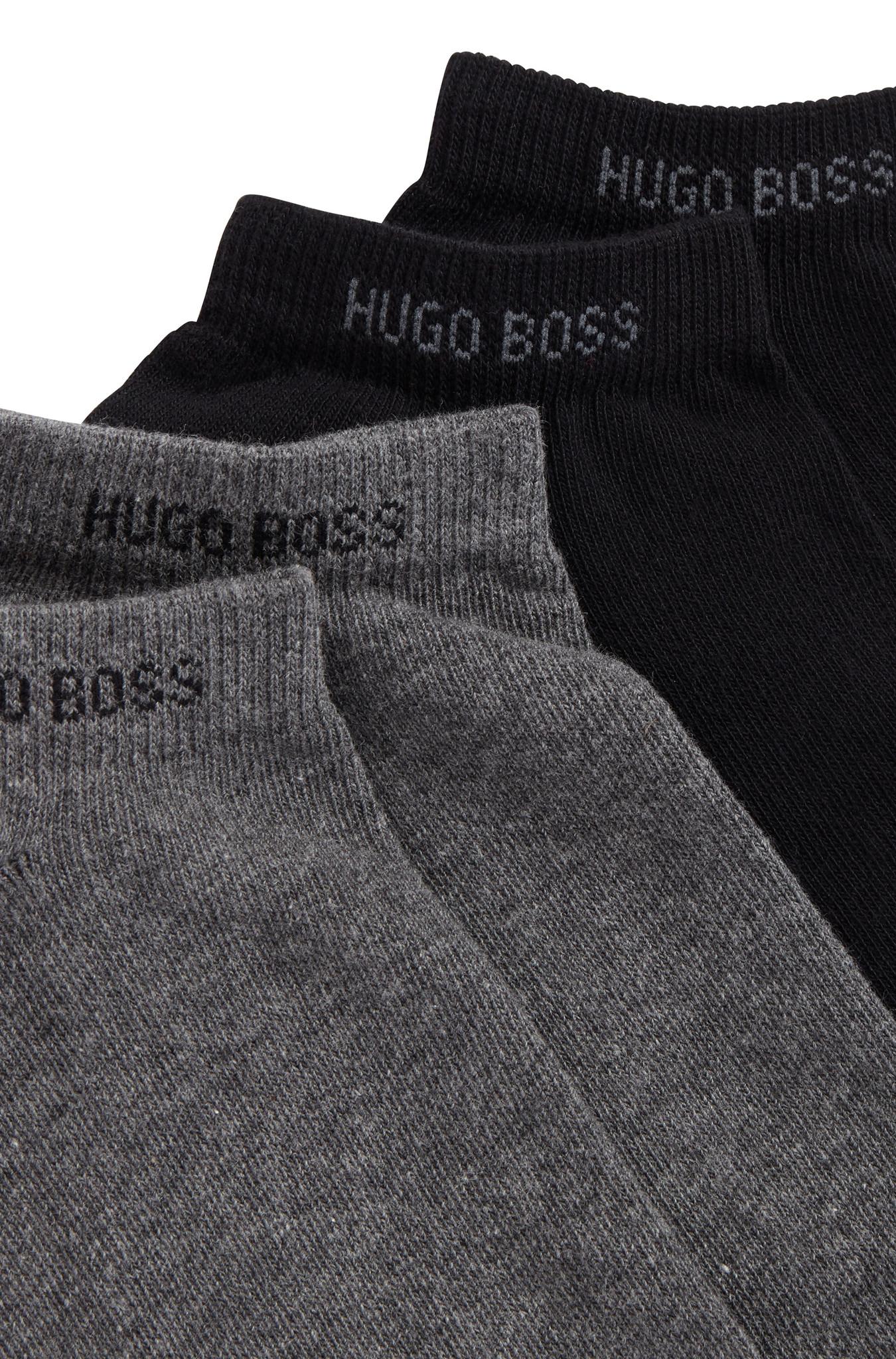 Hugo Boss Sokken Hugo Boss 50407405-032
