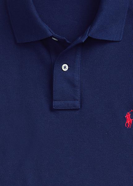 Ralph Lauren Polo Ralph Lauren 710-541705-009 K151SC52