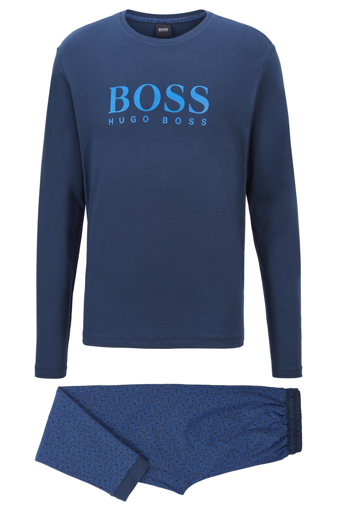 Hugo Boss Accessoires Hugo Boss 50443448-405