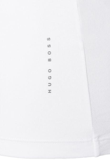 Hugo Boss Ondergoed Hugo Boss 50325406-100