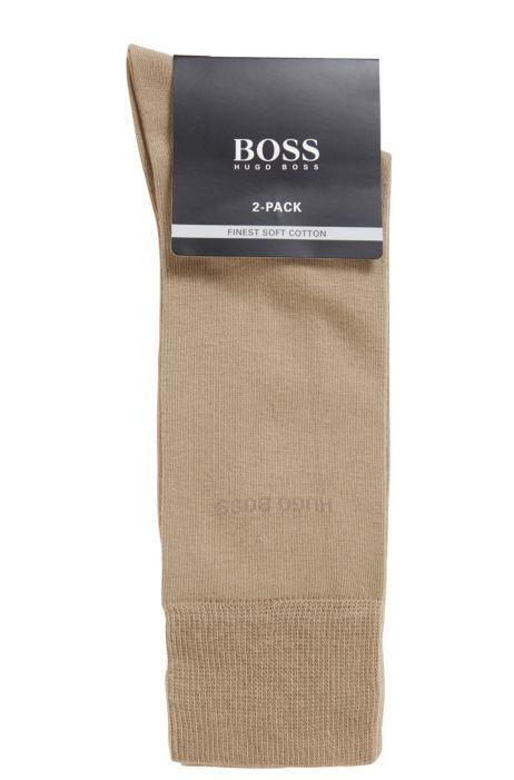 Hugo Boss Sokken Hugo Boss 50388437-261