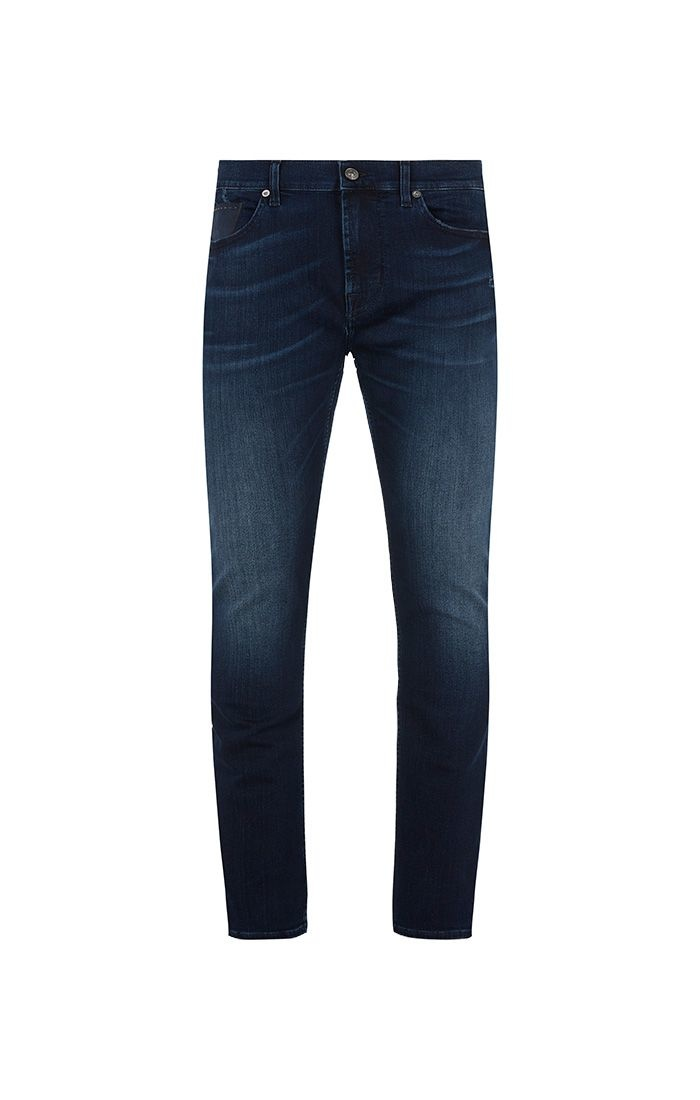 For All Mankind Broek For All Mankind JSD4A46EBR Ronnie