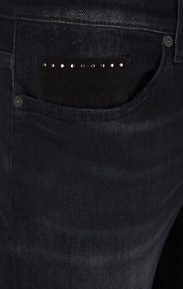 For All Mankind Broek For All Mankind JSD4A49EAR Ronnie