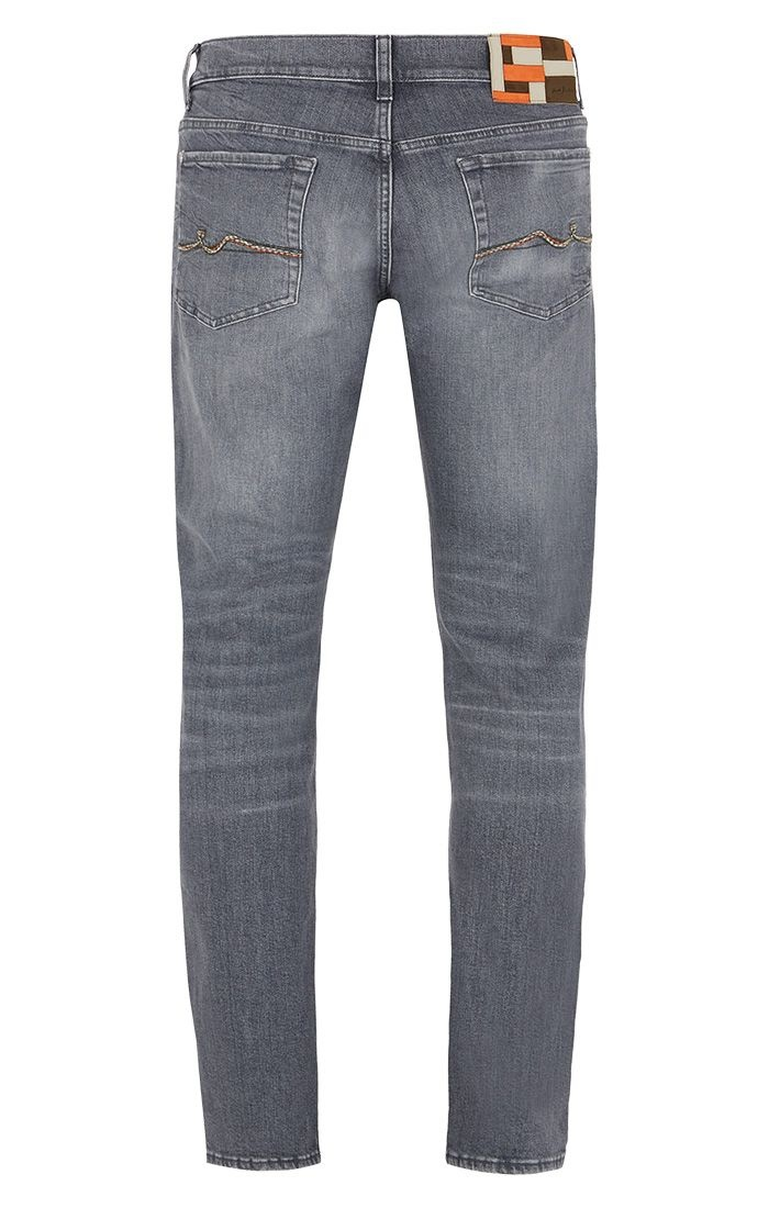 For All Mankind Broek For All Mankind JSD4R78PVE Ronnie