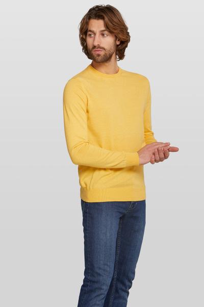 Van Gils Pull's & cardigans Van Gils 1611VG00003-2100