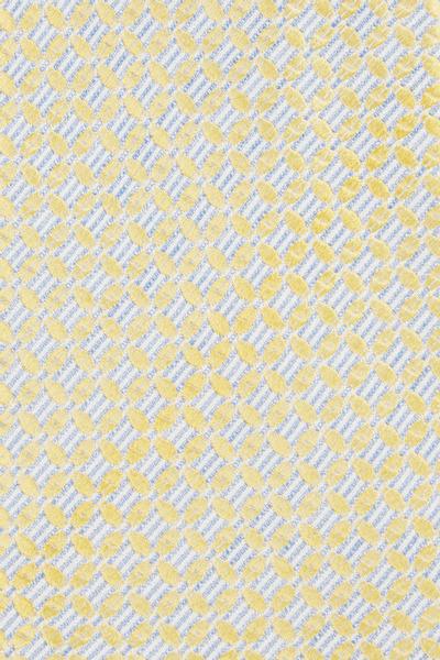 Van Gils Das Van Gils 1819VG00033-7120